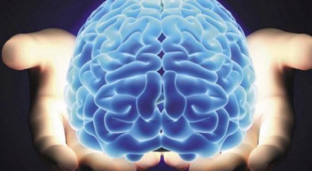 εγκεφαλικός όγκος