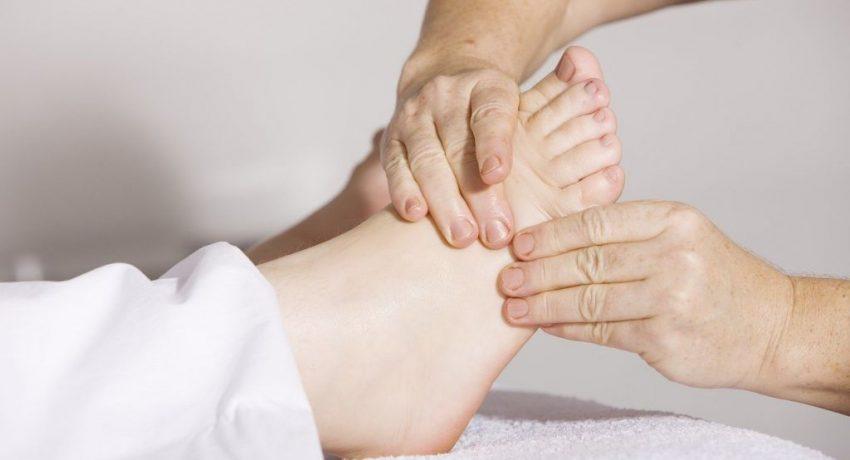 μείωση πόνου ρευματοπάθειας