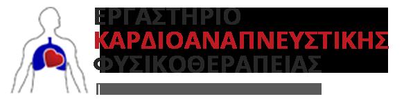 Αργύρης Περιστερόπουλος